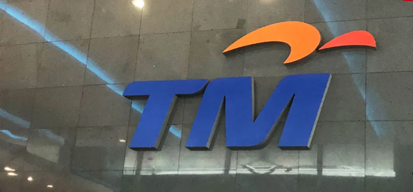 Telekom Malaysia selects Skyworth as 4K Android TV Operator Tier partner