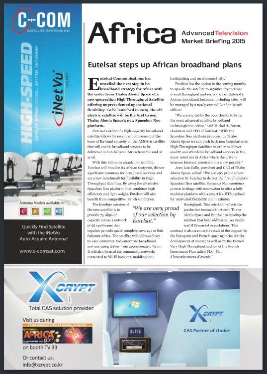Advanced Television Africa Market Briefing 2015.JPG